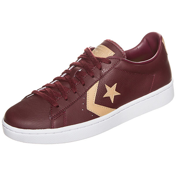 Converse Pro Leather 76 OX Sneakers