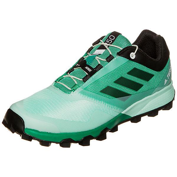 adidas Performance adidas Terrex Trailmaker Trail Laufschuhe grün