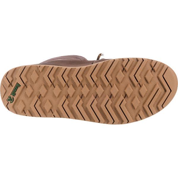 kamik kamik Starling Qualität Stiefel wasserdicht braun  Gute Qualität Starling beliebte Schuhe 17fe90