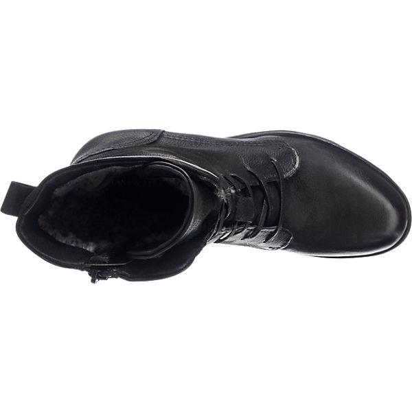JOLANA & SCUBY FENENA, JOLANA & FENENA SCUBY & Stiefeletten, schwarz  Gute Qualität beliebte Schuhe 51346f