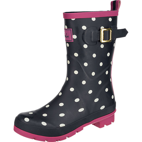 Tom Joule Mollywelly Stiefel