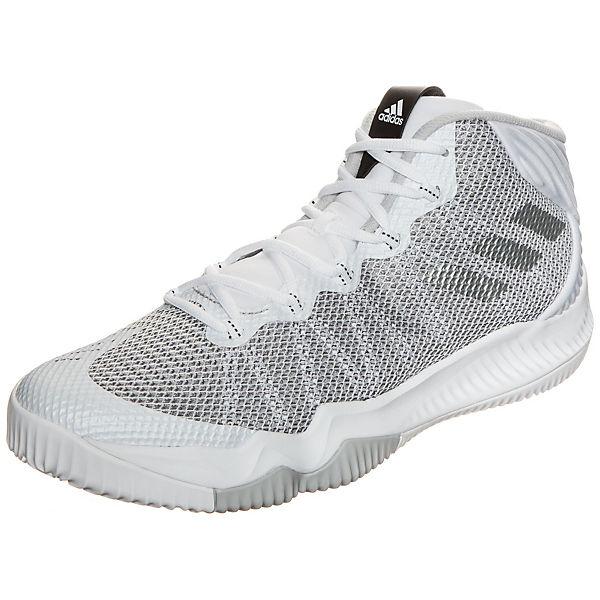 adidas Performance adidas Performance Sportschuhe weiß-kombi