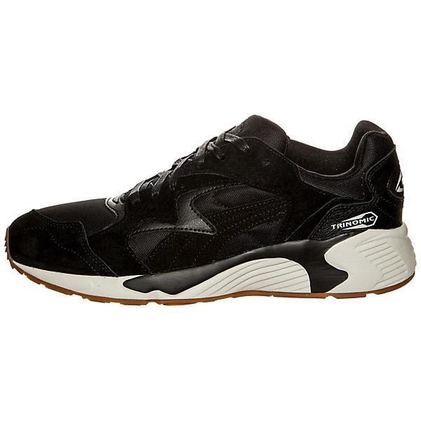 PUMA PUMA PUMA PUMA schwarz Sneakers schwarz PUMA schwarz PUMA Sneakers Sneakers PUMA OqCYAwpB