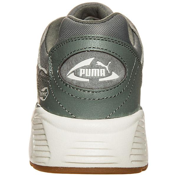 kombi PUMA Sneakers PUMA Sneakers grau PUMA kombi grau PUMA PUMA PUMA wqOTXPxZ