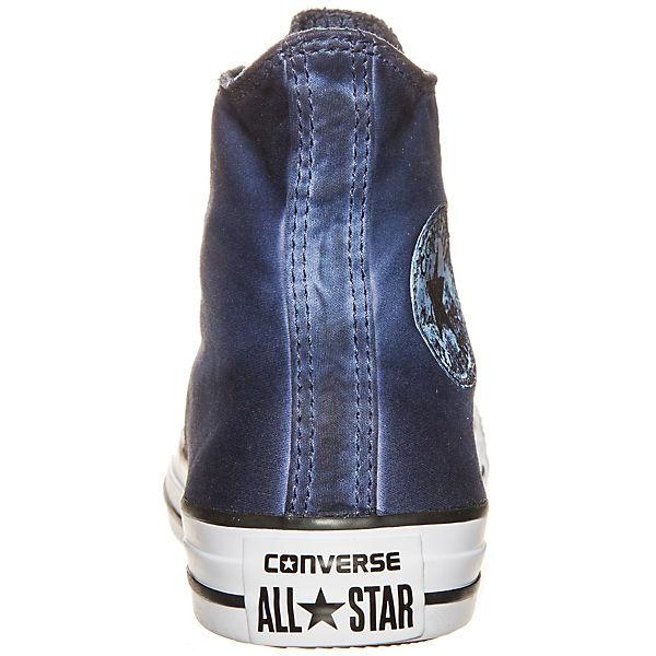 CONVERSE CONVERSE CONVERSE Sneakers blau CONVERSE Sneakers blau CONVERSE Sneakers CONVERSE waRrYwq