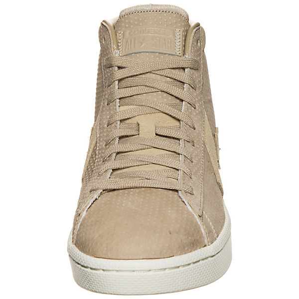 CONVERSE CONVERSE khaki CONVERSE Sneakers CONVERSE w7xSSY