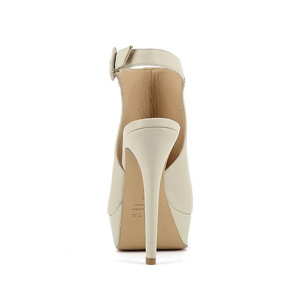 Evita Shoes, Evita Shoes  Sandaletten, beige  Shoes  ed3570