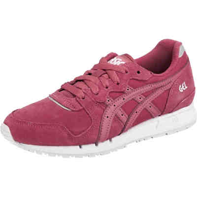 ASICS Tiger Gel-Movimentum Sneakers