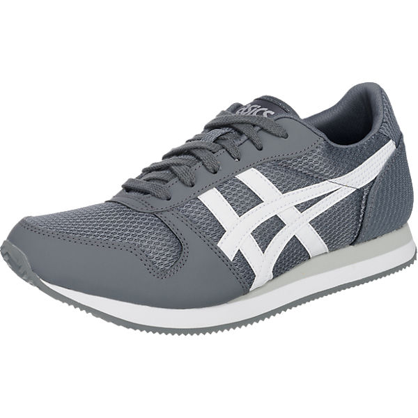 ASICS Tiger Curreo II Sneakers