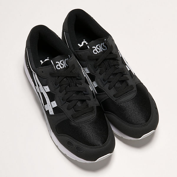 ASICS Tiger ASICS Tiger Gel-Lyte Sneakers schwarz-kombi