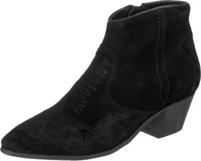 Pavement, Pavement Leah Stiefeletten, schwarz schwarz Stiefeletten,   mirapodo a714f1