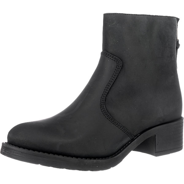 Pavement Kelly wool Stiefeletten