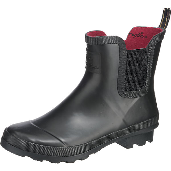 Yva Rubber Boot Basic Gummistiefel