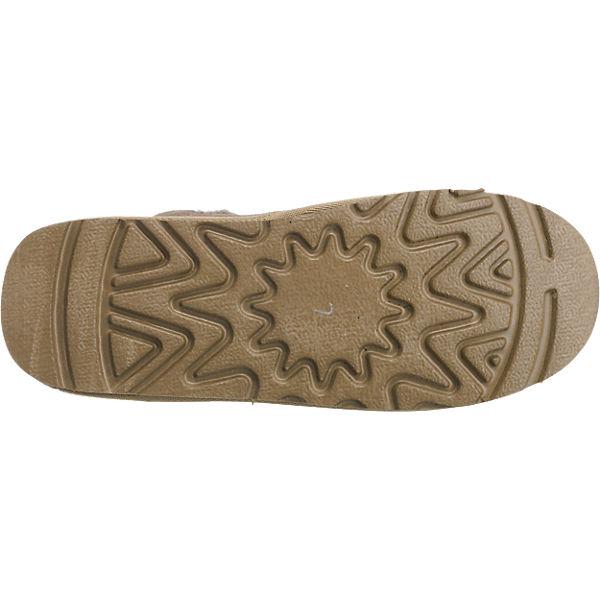 Fritzi aus Preußen, Fritzi aus  Preußen Bentja Stiefeletten, beige  aus Gute Qualität beliebte Schuhe 086717
