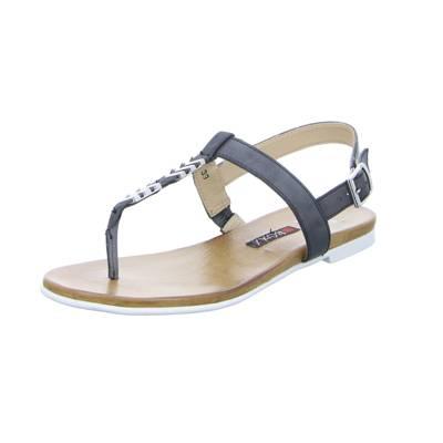BOXX Sandaletten
