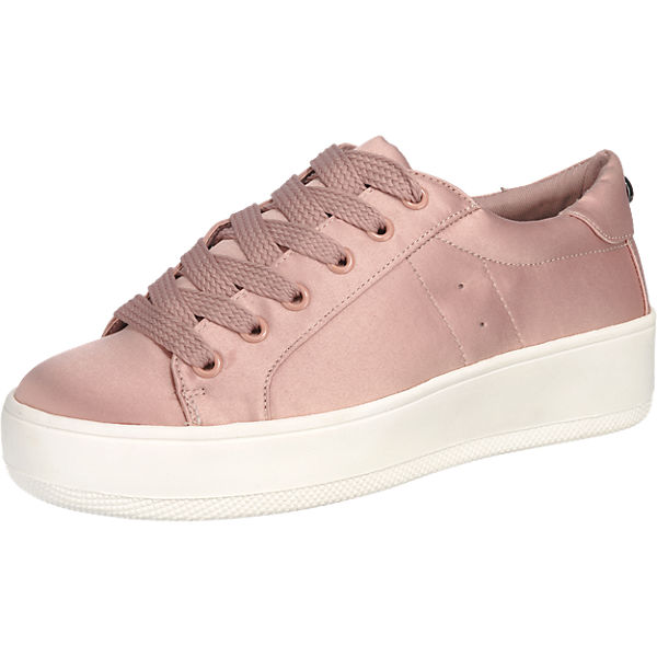 rosa STEVE MADDEN MADDEN Sneakers Bertie STEVE wrrXzxqg