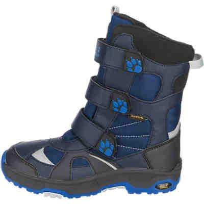 outlet store ab0c3 39dcb Jack Wolfskin Schuhe für Kinder günstig kaufen | mirapodo
