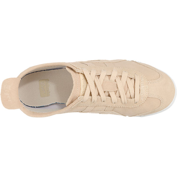 Onitsuka Tiger® Onitsuka Tiger® Mexico 66 Sneakers beige