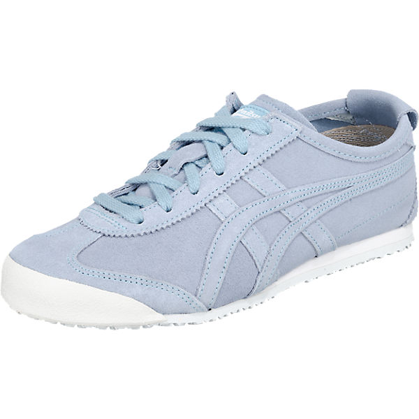 Onitsuka Tiger® Mexico 66 Sneakers