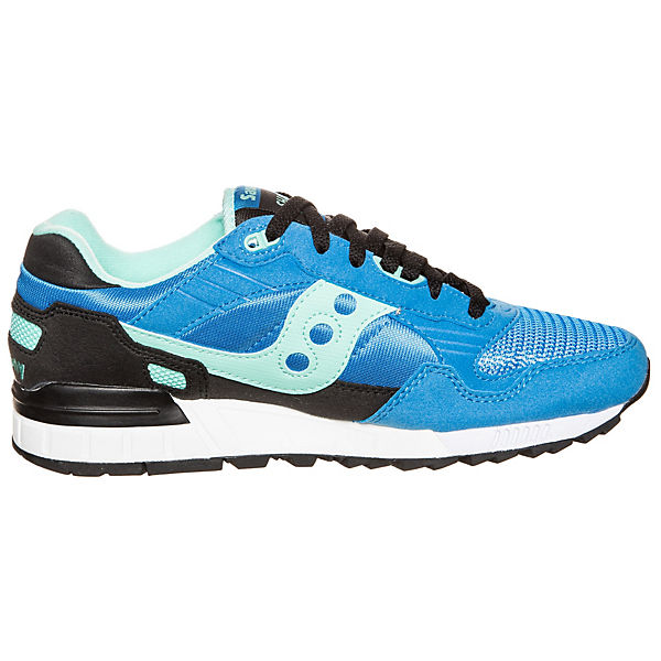 Saucony Originals Saucony Originals Sneakers blau-kombi