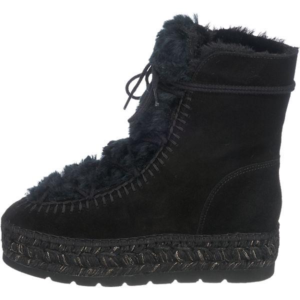 Vidorreta, Gute Vidorreta Stiefeletten, schwarz  Gute Vidorreta, Qualität beliebte Schuhe c10557