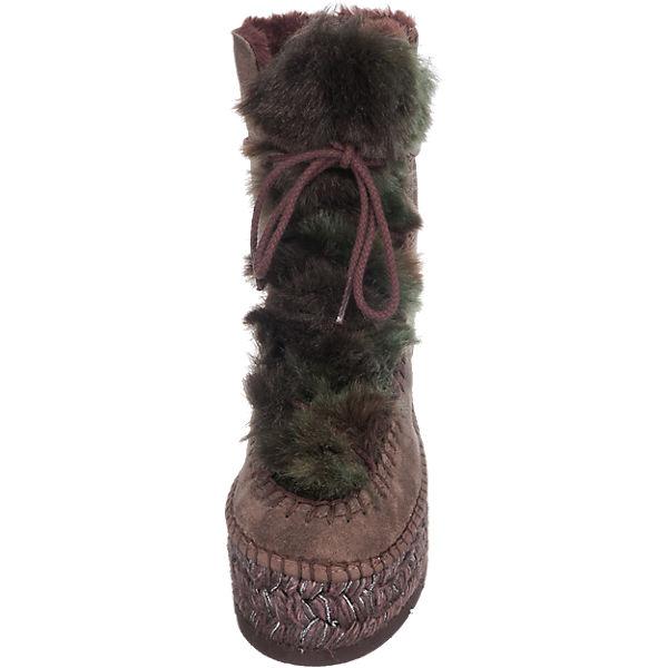 Vidorreta, Vidorreta Stiefeletten, beliebte grau  Gute Qualität beliebte Stiefeletten, Schuhe abc820