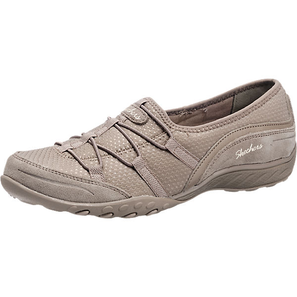 SKECHERS Breathe-Easy - Blithe Slipper
