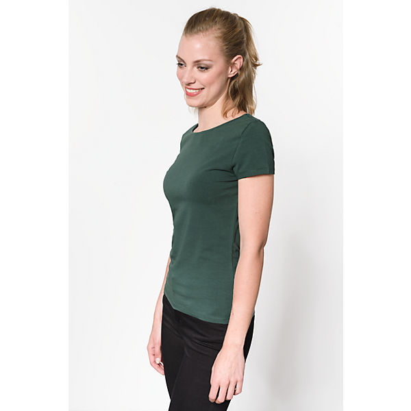 ONLY T grün Shirt ONLY T Shirt T ONLY Shirt grün Rxwp5twH