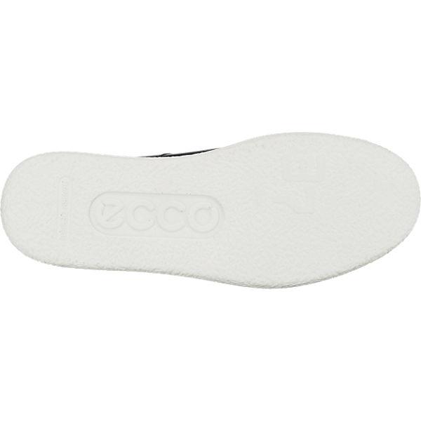 ecco, ecco Soft 1 Ladies Qualität Stiefeletten, schwarz  Gute Qualität Ladies beliebte Schuhe 364c26