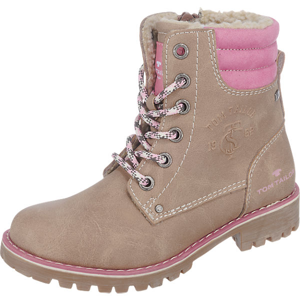 Marken Kinderstiefel für Sommer und Winter günstig kaufen Kinderstiefel Im Fashion-Segment nehmen die Schuhe einen großen Platz ein, das gilt vor allem auch für die Stiefel und Kinderstiefel.
