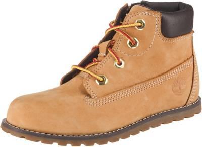 Dockers Schuhe Schuhe Timberland Schuhe Timberland