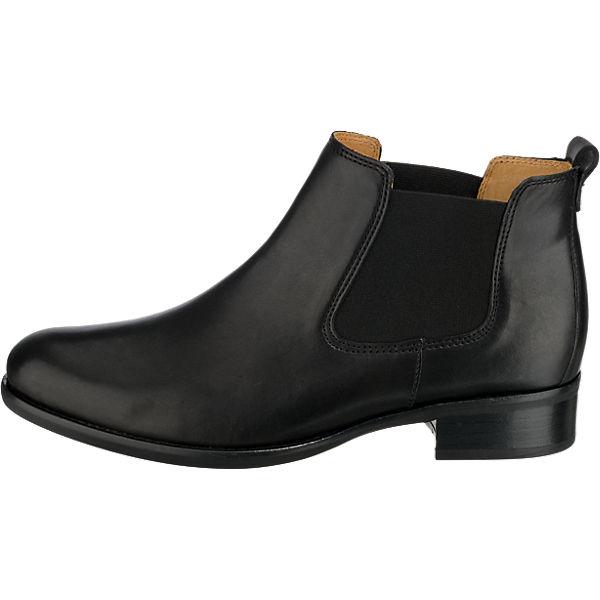 Gabor,  Gabor Stiefeletten, schwarz Modell 1  Gabor, Gute Qualität beliebte Schuhe 667e30
