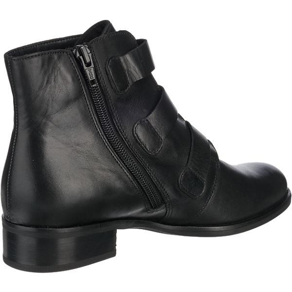 Gabor, Gute Gabor Stiefeletten, schwarz  Gute Gabor, Qualität beliebte Schuhe 40f6b2