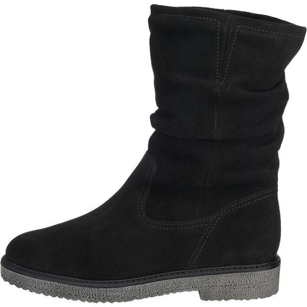 Gabor, Gabor Stiefel, schwarz  Gute Qualität beliebte beliebte beliebte Schuhe 41d89a