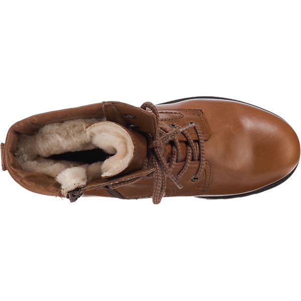 Gabor Gabor Stiefeletten beige  Gute Gute Gute Qualität beliebte Schuhe be61f8