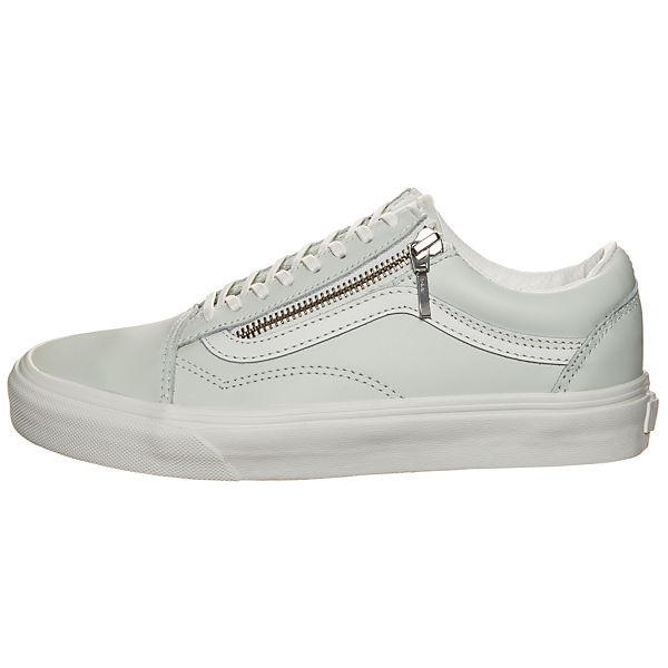 VANS VANS Sneakers mint