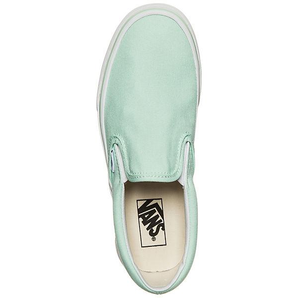 VANS, VANS VANS VANS, Sneakers, mint  Gute Qualität beliebte Schuhe 38ab55