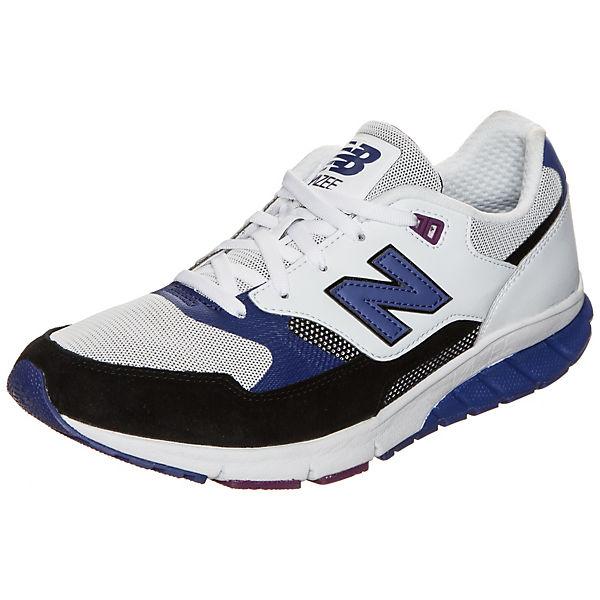 new balance new balance Sneakers weiß-kombi
