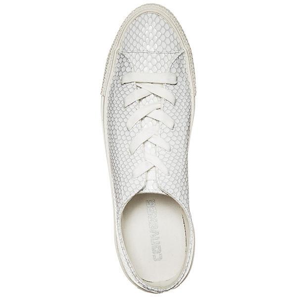 CONVERSE Sneakers Sneakers Sneakers CONVERSE CONVERSE CONVERSE CONVERSE CONVERSE weiß CONVERSE CONVERSE weiß weiß SIgExq