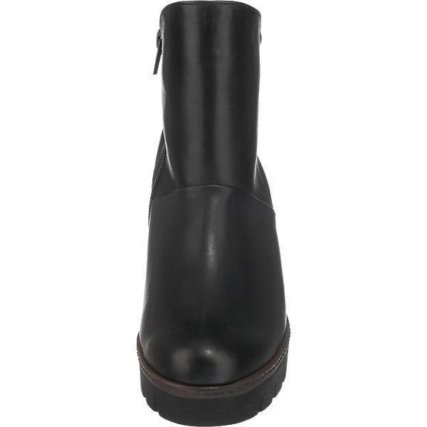Gabor, Gabor Stiefeletten, beliebte schwarz  Gute Qualität beliebte Stiefeletten, Schuhe 87e9bf