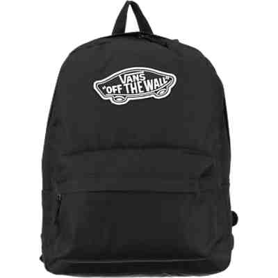 vans old skool ii backpack rucksack 42 cm 22 liters. Black Bedroom Furniture Sets. Home Design Ideas