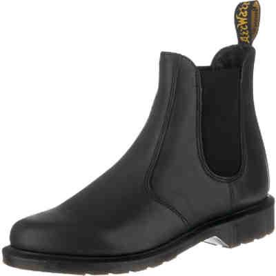 589ffe5a258adb LAURA Chelsea Boot BLACK Chelsea Boots ...