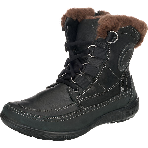 Winterstiefel made in Germany