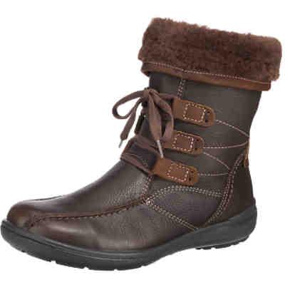 hübsch und bunt kostenloser Versand neues Design JOMOS Schuhe für Damen günstig kaufen | mirapodo