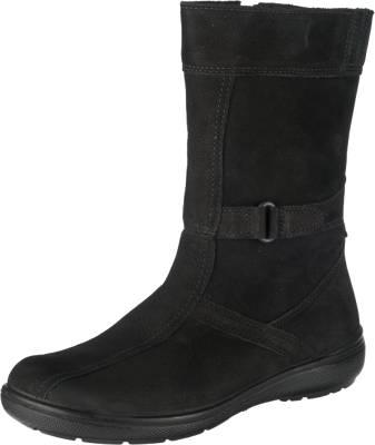 Jomos Herren Winterstiefel Stiefeletten Boots Schnürschuhe