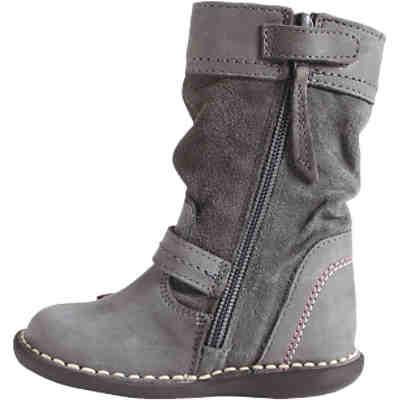 designer fashion 89e51 4ab0c vertbaudet Schuhe für Mädchen günstig kaufen | mirapodo