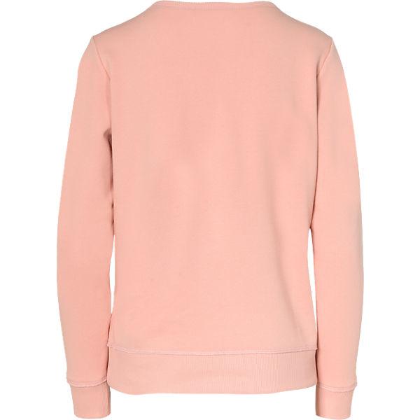 Marc rosa Sweatshirt Marc O'Polo O'Polo Sweatshirt 5f8zqq