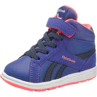 Baby Sneakers High Royal Comp 2 für Jungen