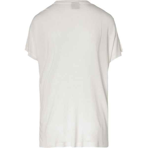MODA VERO VERO VERO MODA MODA weiß Shirt T Shirt weiß T Shirt T wz805AqU5