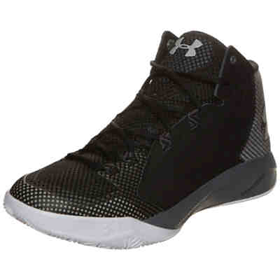 Under Armour Torch Fade Basketballschuh